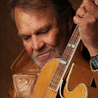 Hét legjobb dalával búcsúzunk a country-legenda Glen Campbelltől