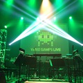 Újra lesz Video Games Live koncert Budapesten