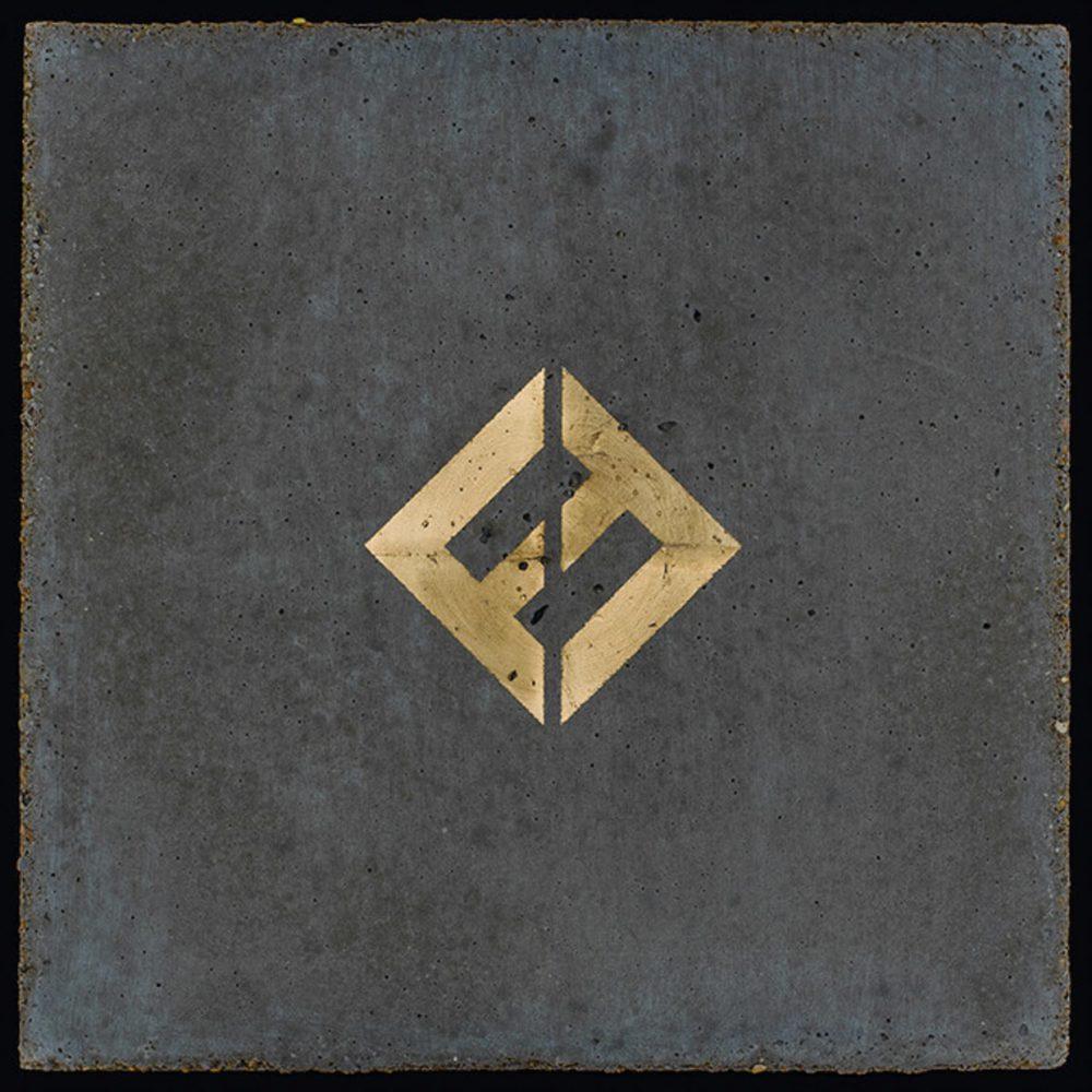 """7. Foo Fighters  – """"Concrete and Gold""""<br />Dave Grohlék minden munkája eseményszámba megy, de az előző, Sonic Highways című lemezük nem tartozik a legerősebb anyagaik közé. Ahhoz képest a szeptember 15-én boltokba került Concrete and Gold kifejezetten előrelépést jelent."""