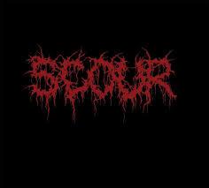 """És a ráadás:<br />Scour """"Red""""<br />A +1 az elpusztíthatatlan Phil Anselmo munkája, nem nagylemez, hanem EP, sajátos black metal, amely számomra jóval izgalmasabban hangzik, mint az alapműfaj képviselői. Alighanem Anselmo hangja teszi igazán élvezetessé."""