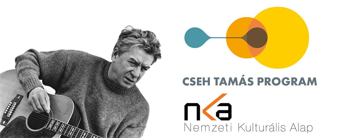 csehtamasprogram_cover.jpg