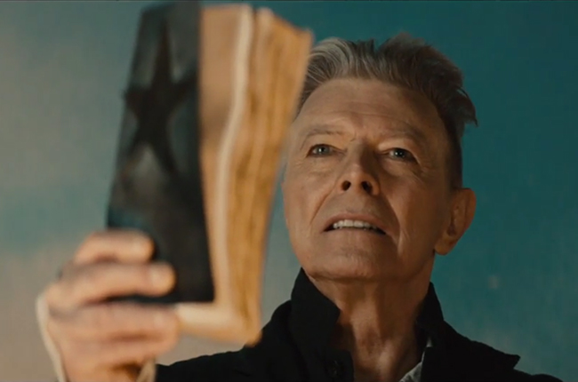 david_bowie_last_five_years_lead_kep.jpg