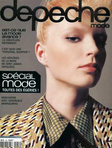 depechemode_magazin.jpg