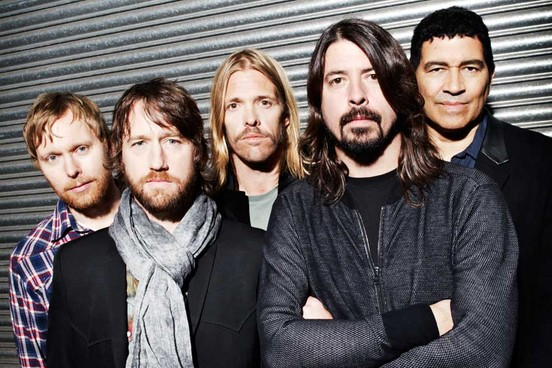 foo_fighters_lead_kep.jpg