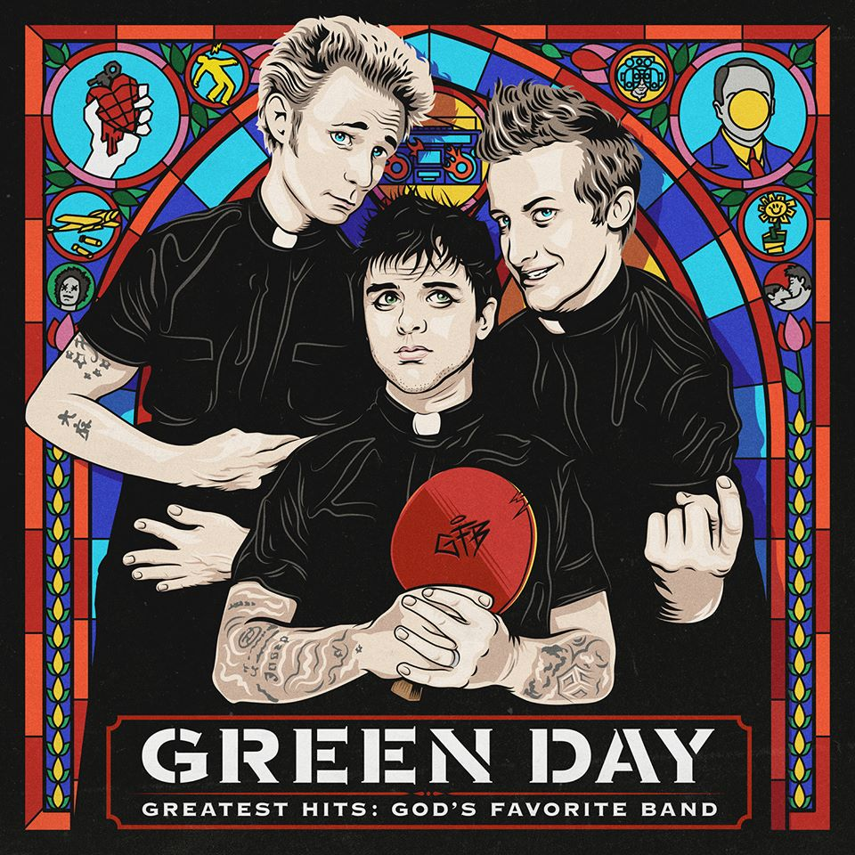 greenday_3.jpg