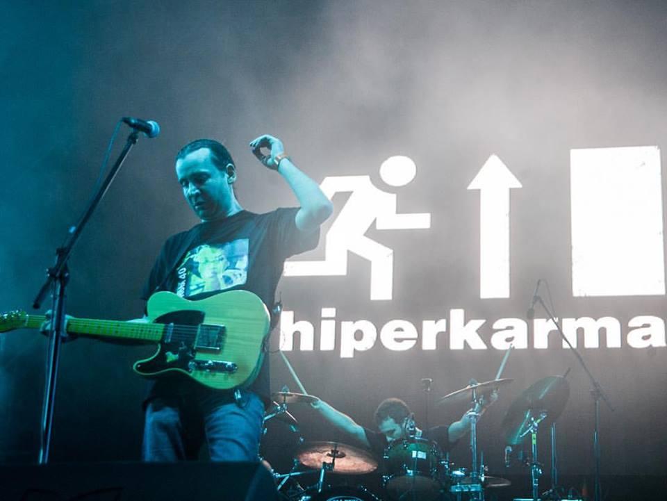 hiperkarma_2.jpg