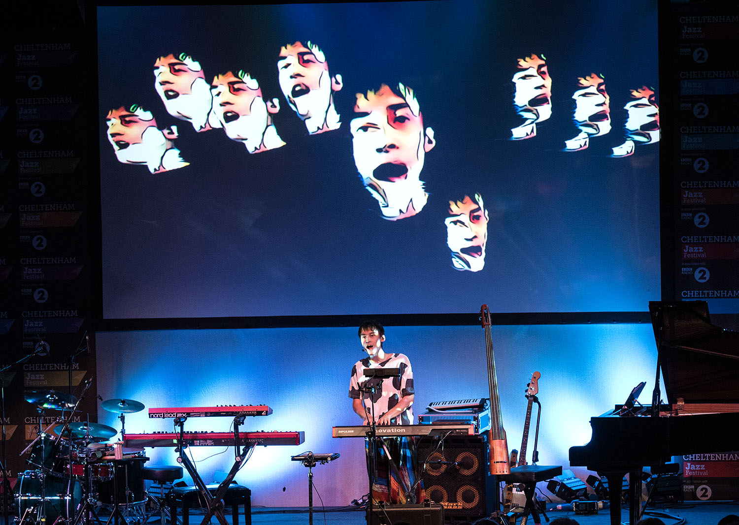 jacob-collier.jpg