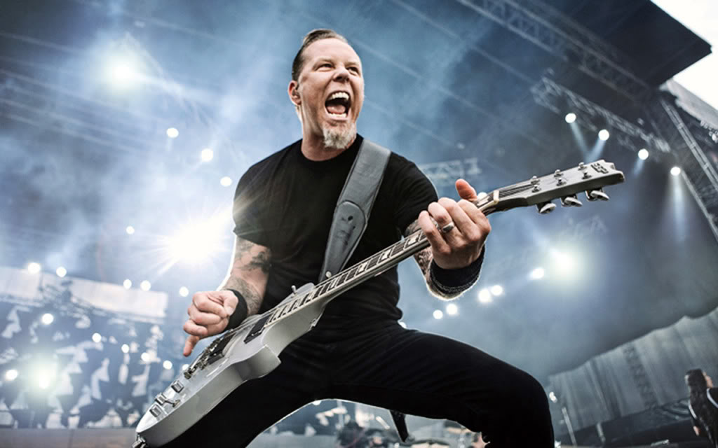 james_hetfield_lead.jpg