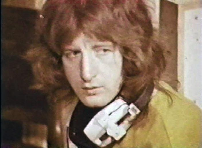 Pete Ham (1947. április 27. – 1975. április 24.)  Három nappal 28. születésnapja előtt lett öngyilkos 1975-ben a Badfinger frontembere. Halálához kilátástalannak tűnői anyagi helyzete, valamint a zenekar managerével vívott örökös harc járultak hozzá.