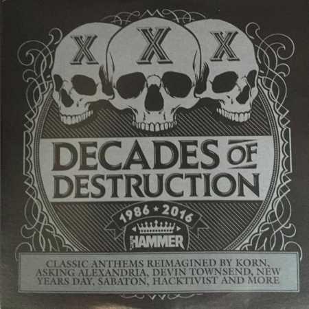 metalhammer.jpg