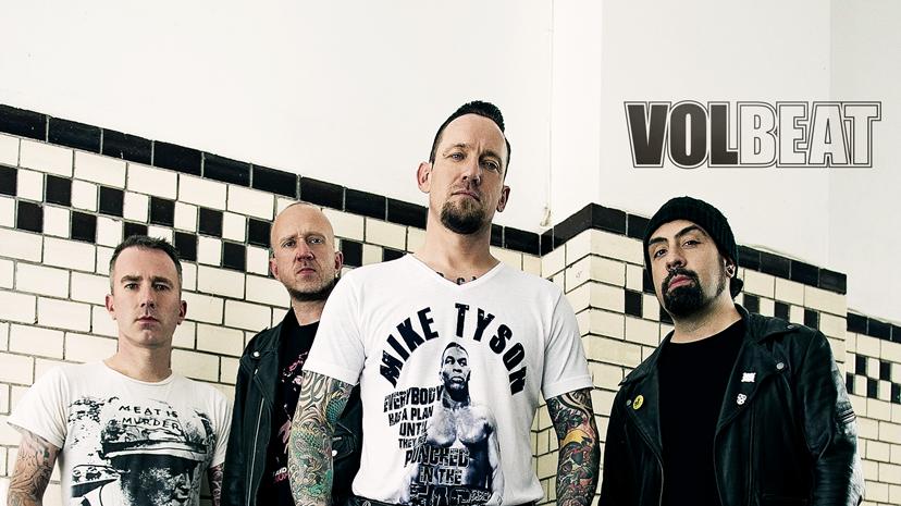 volbeat.png