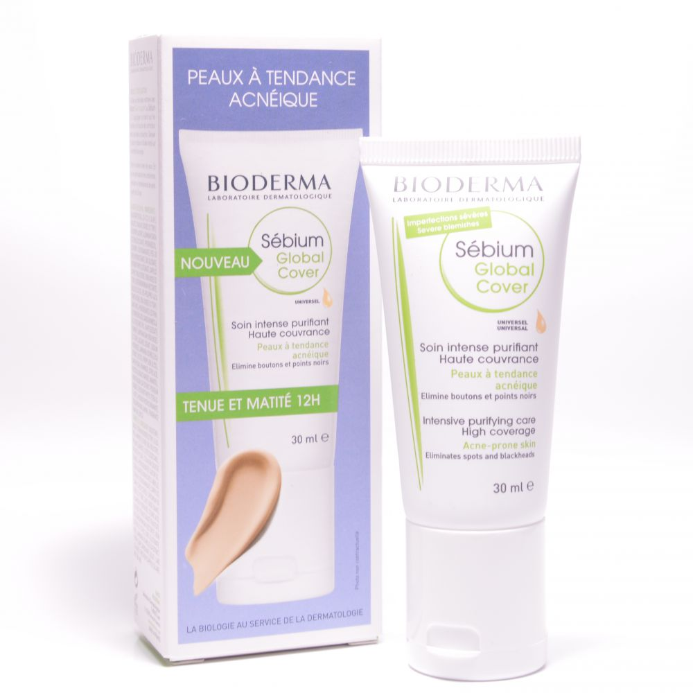 bioderma-sebium-global-cover-30-ml.jpg