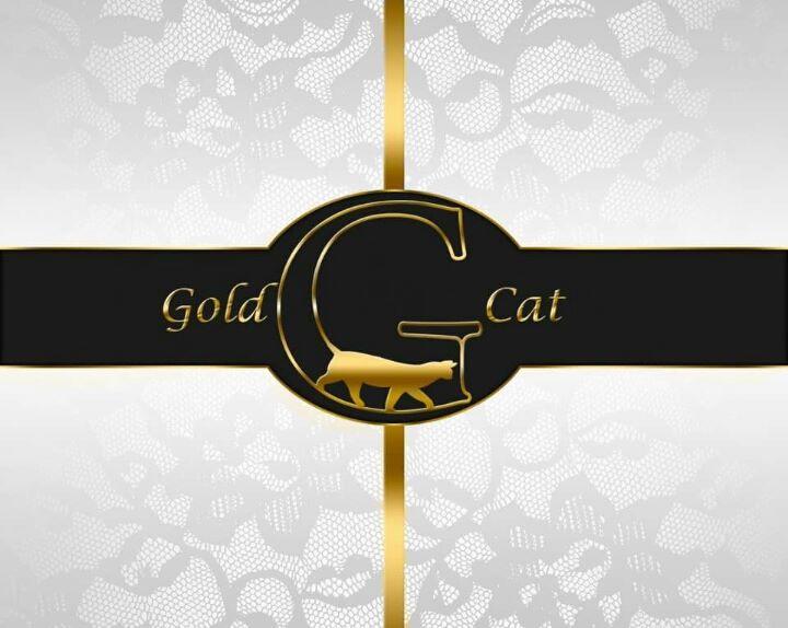 gold_10.jpg