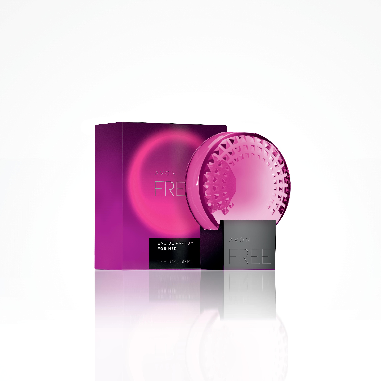 avon_free_for_her_parfum_4899_ft_1198_1_4.jpg