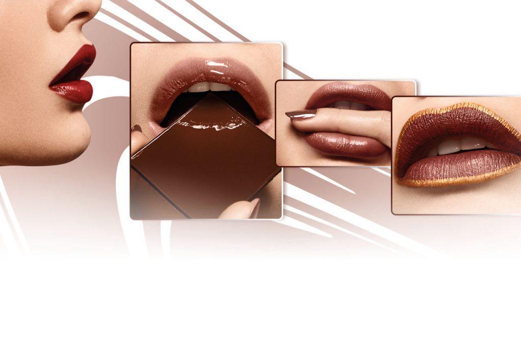 catrice-blessing-browns-mrsfarbulous-1024x682.jpg