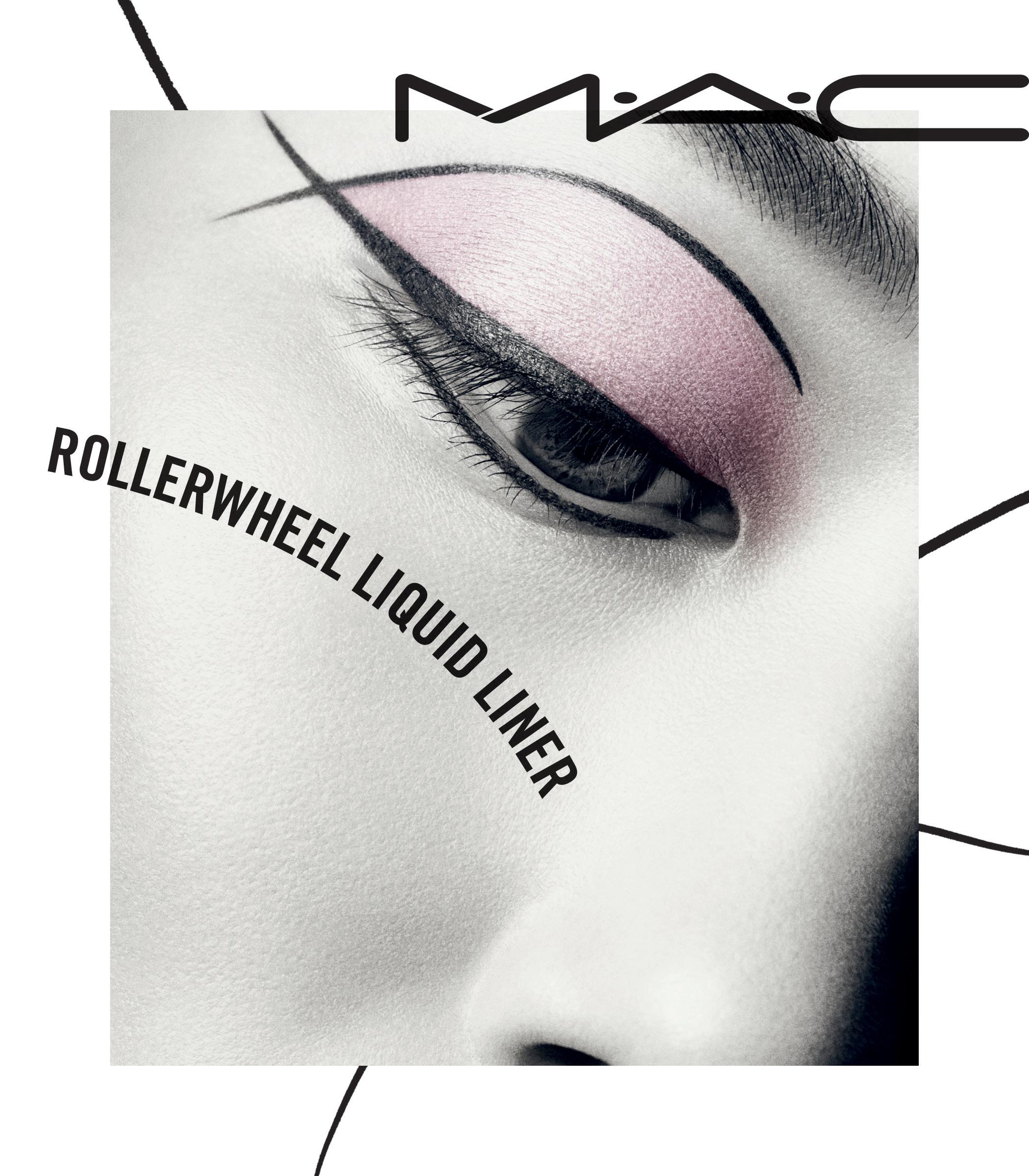 rollerwheelliner_beauty_cmyk_300.jpg