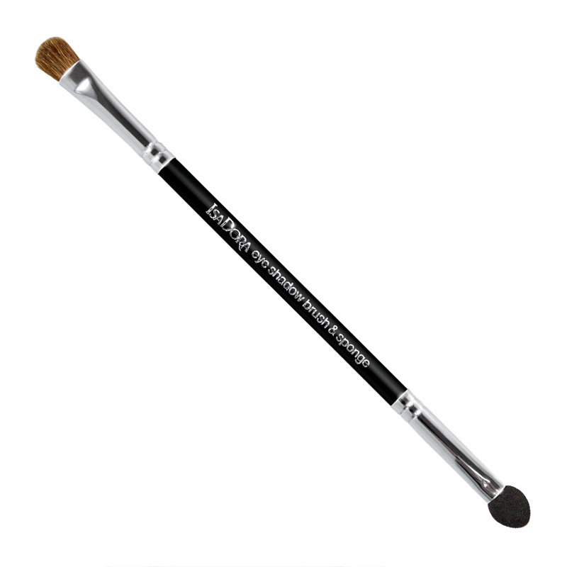 isadora_double_ended_eye_shadow_applicator_brush_amp_sponge_1483437630.png