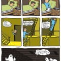 Paranormál Activity  - De beteg :)