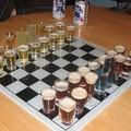 Alkohol sakk az esti bulihoz... :D
