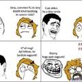 Lehet barátság fiú-lány között? :)