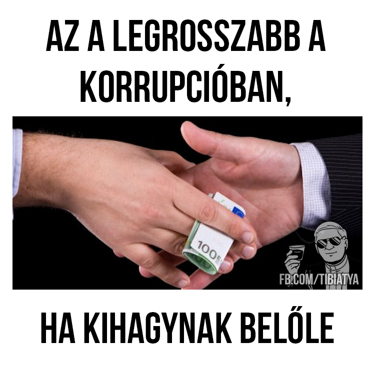 korrupcio.png