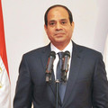Egyiptom: az átalakulás útján