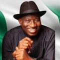 Nigériai bankok - Hakuna Matata?!