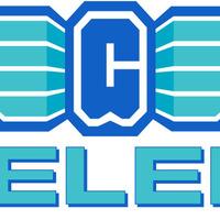 Celebi – az ismerős idegen