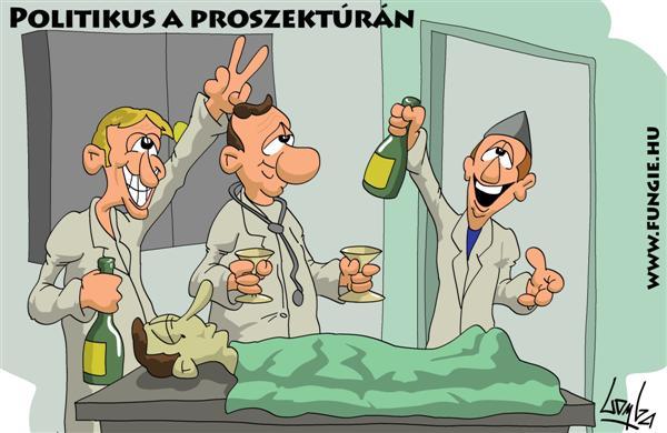 """Képtalálat a következőre: """"német karikatúra"""""""