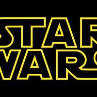 Világítás Star Wars-módra