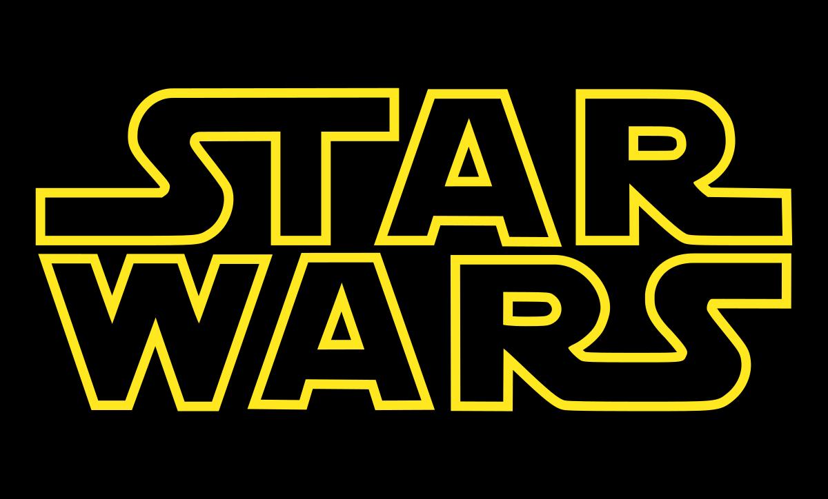 1200px-star_wars_logo_svg.png
