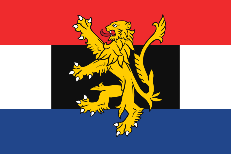 800px-flag_of_benelux_svg.png