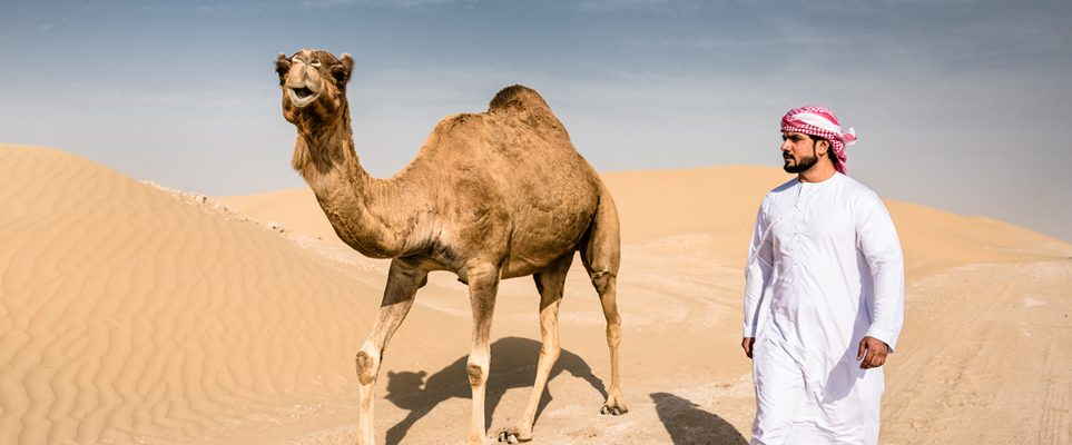 camel-trek-963x400.jpg