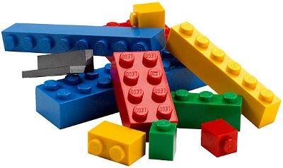 lego-parts.jpg