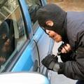 Gépjárművédelem 1.0 - de miről is van szó?