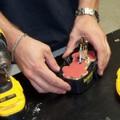 Főszerepben a kisgép-akkumulátorok
