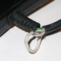 Hibakeresés elektromos készülékeknél