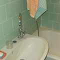 Lakásfelújítás - 8. fejezet: A fürdőszoba rendbetétele