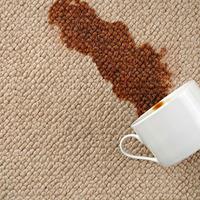 Foltozott szőnyegpadlók