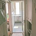 """Lakásfelújítás - 1. fejezet: Az """"új"""" lakásba költözés kétségei"""