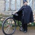 Szolgálati kerékpár