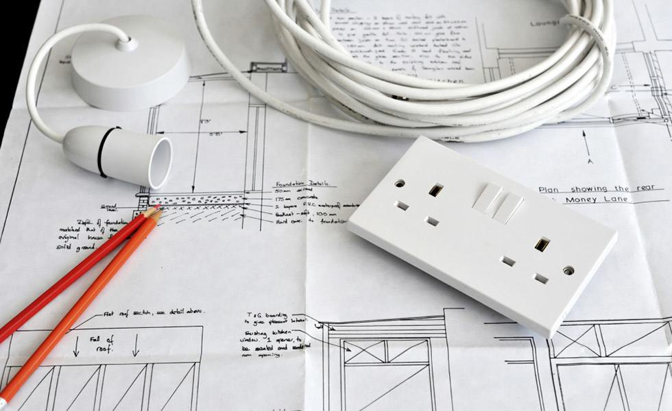 rewiring-plans-for-a-renovation.jpg