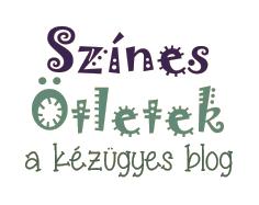 szines-otletek-logo2.png