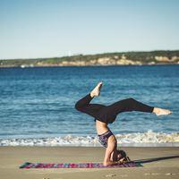 Mit jelent a wellness?