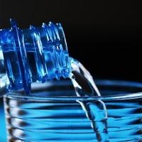 Emésztési problémákra gyógyír a gyógyvíz?