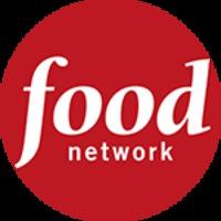 A Food Network gasztro-tévécsatorna egy közös főzésre hív titeket!