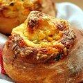Láva kenyér