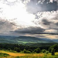 Magyarország két legszebb faluja