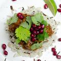 Világbajnok marha curry