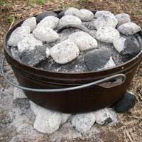 Kétszáz éves töltött karalábé-recept